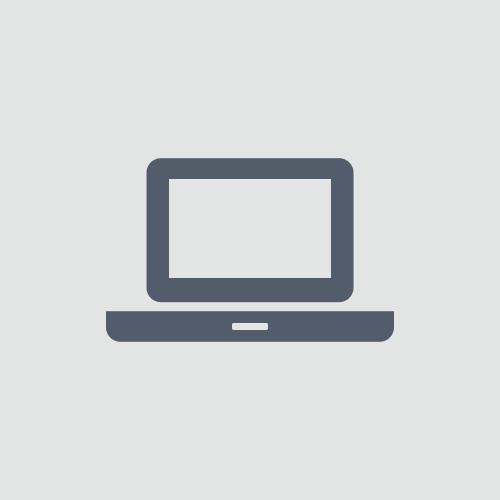 newegg vendor portal